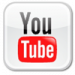 Saffire youtube