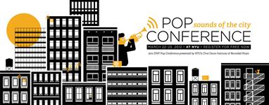 2012 EMP Pop Conference