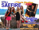 Still Saffire w/Jack Skuller at Turning Point