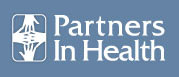 Saffire supports Partners in Health
